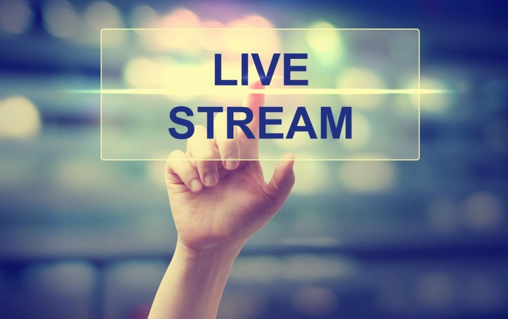C:\Users\user\Desktop\live-video-stream.jpg
