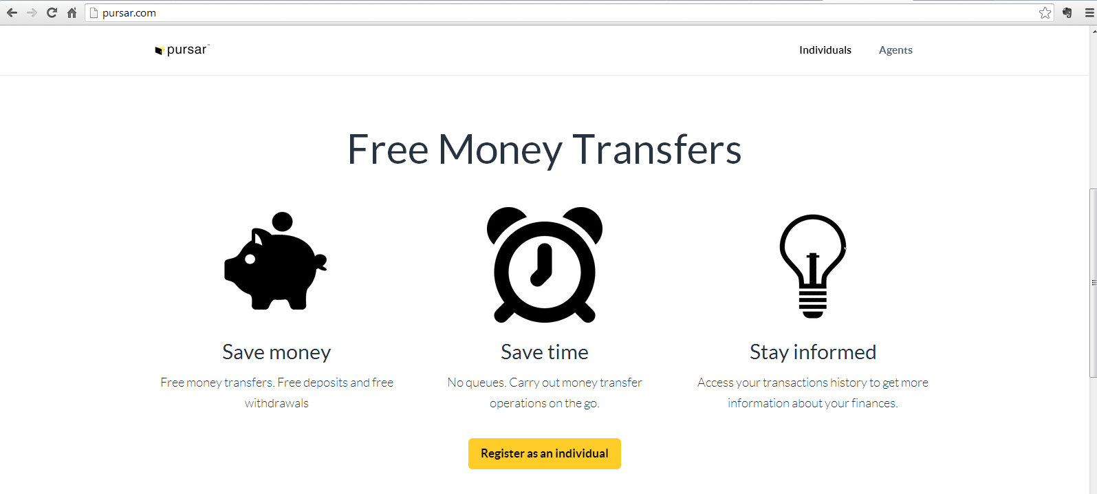 free money transfers.PNG