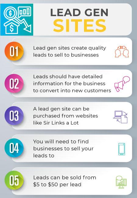 VryF1n39sZr6GXqksYHtTFiAKhrCAABsVWTw8Q37wu PUkmsDpoNZabvpwgvXb cTGmpUi3YJfxdDDdZQQnHnlppivisURFAT7SAgsYiOrU5l0Q39mqQiy32iuU 1N3HPQdnxF1s - 16 Best Online Business Models (2021)