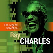 The Legend Collection: Ray Charles