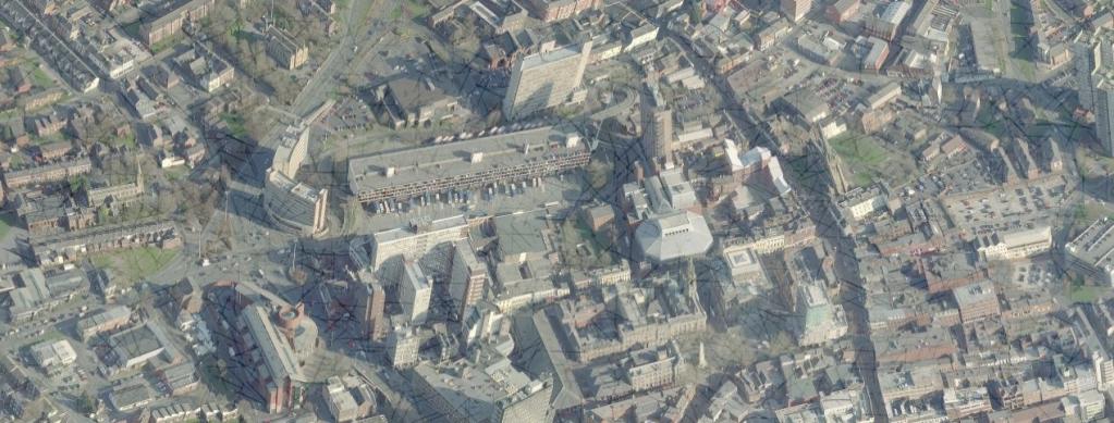 \\2011SBSERVER\Management\Marketing\Marketing 2015\Empty Homes Case Study\aerial view.JPG