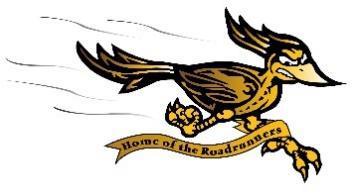 JRMS-Logo