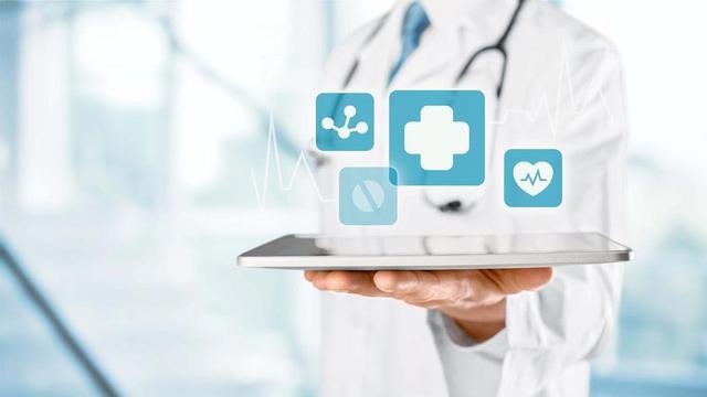 Mencari Informasi Kesehatan Online Di SehatQ.com