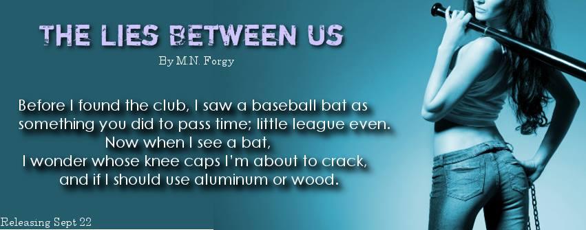 the lies between us.jpg