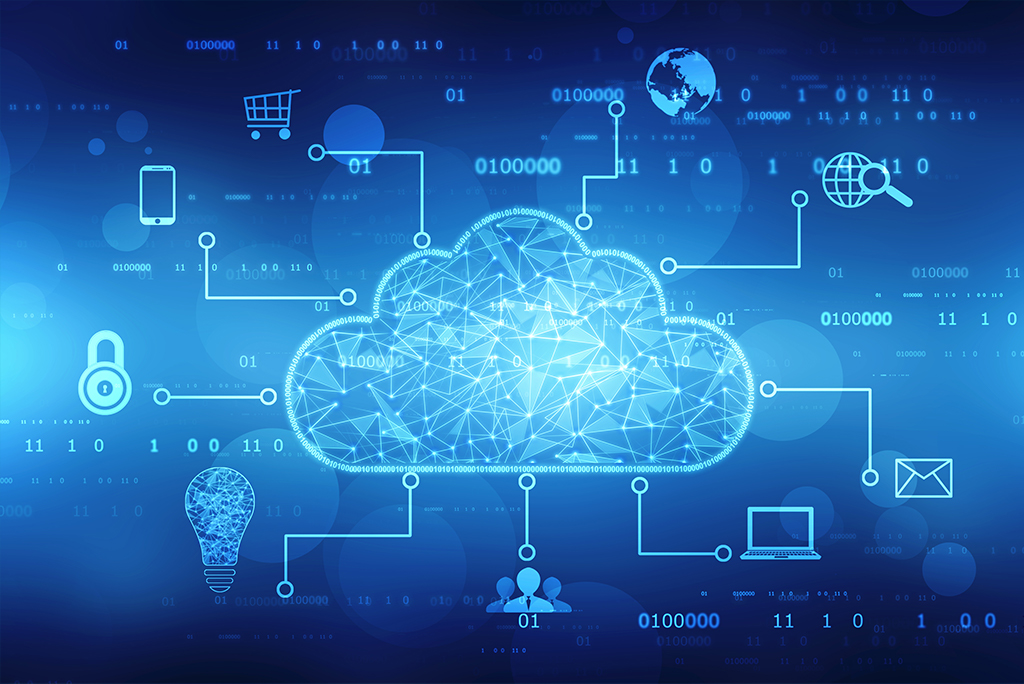 The Benefits of Using Cloud Technology