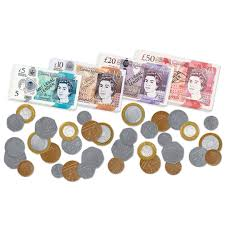 Image result for money in maths