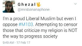 proudLiberalMuslim_w280.jpg