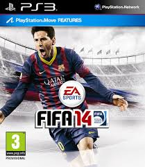 FIFA 14.jpeg
