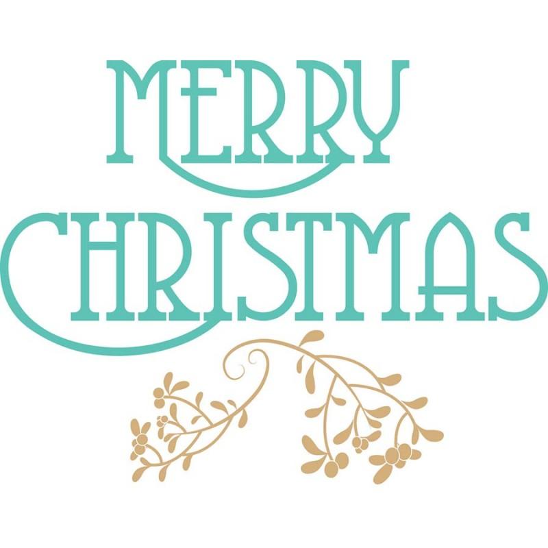 merry_christmas_mistletoe-800x800.jpg
