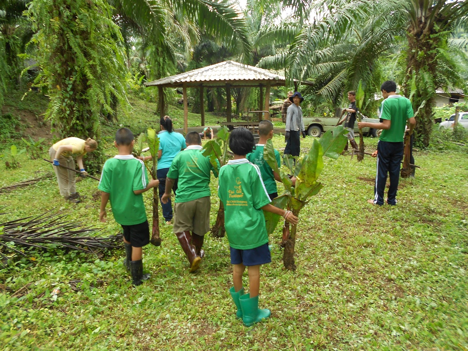 ss-students-farm-plant-bananas-volunteers(2).JPG