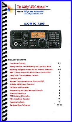 download icom ic m502 service repair manual