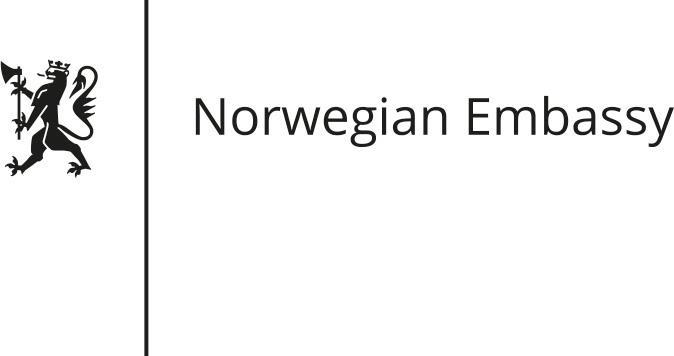 ambassadelogo engelsk ny