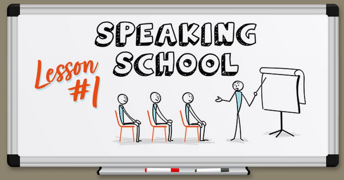 SS_SpeakingSchool_Episode_01.jpg
