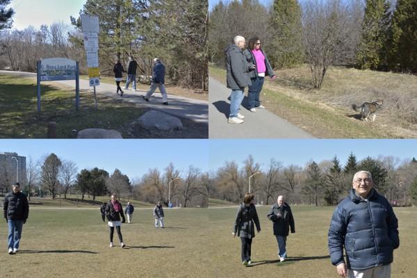 20160414_Lodzer-walkingFit.jpg