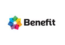 Electronic Press Kit | Benefit