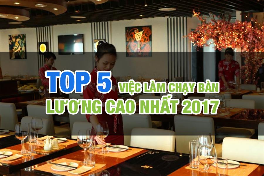 TOP-5-VIEC-LAM-CHAY-BAN.png
