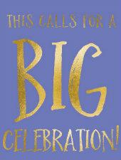 big-celebration_150x225.jpg