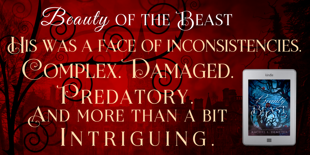 Beauty of the Beast - teaser 5.png