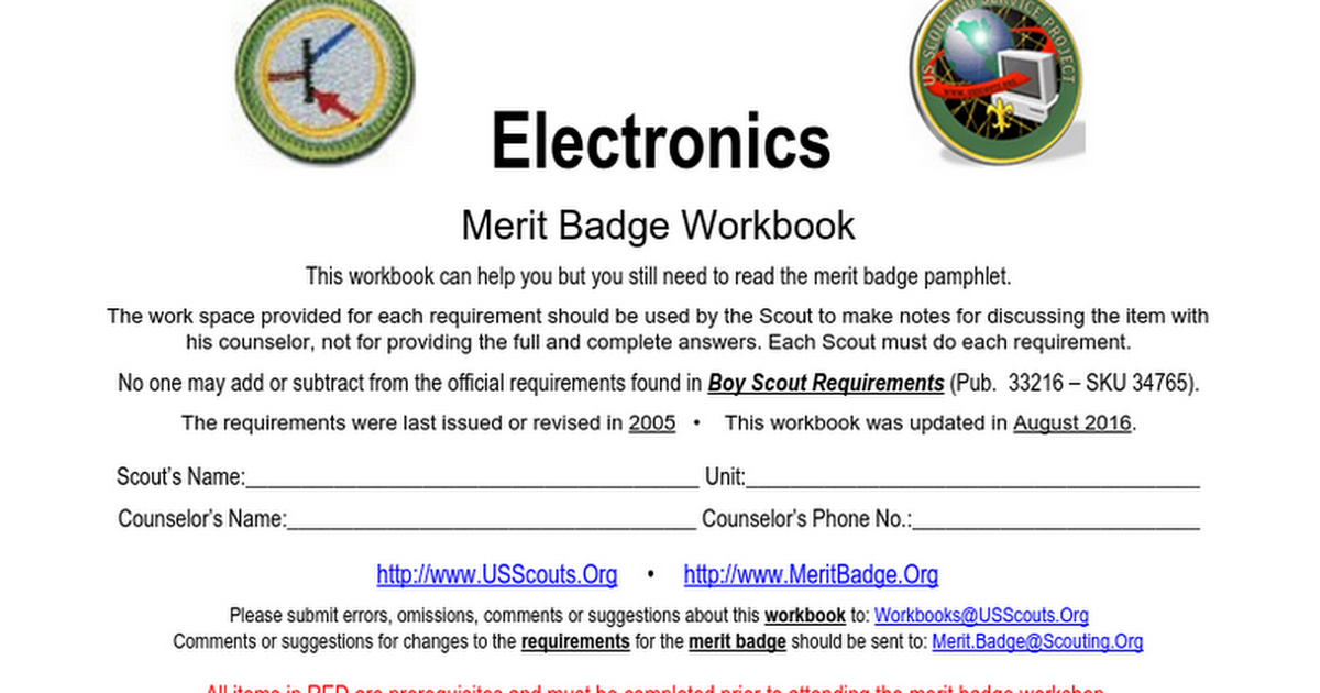 Fire Safety Merit Badge Worksheet   Oaklandeffect furthermore Image Result For Fire Safety Activities Worksheets Kids Elementary furthermore Boy Scout Workbook Inspirational 1969 Bear Cub Scout Book Boys also Fire safety merit badge troop 504 also C Juniors Fire Drill Worksheets Kindergarten Free Fire Safety moreover Bsa Personal Fitness Merit Badge Worksheet   Amatfitness co further Safety  merit badge Worksheet for 5th   12th Grade   Lesson Pla besides Personal Management Merit Badge Worksheet Answers Design Of Awesome also  likewise Fire Safety Merit Badge Worksheet besides Fire Safety Merit Badge   2013 2012 likewise Boy Scout Personal Fitness Merit Badge Worksheet Modified Picture of besides  also Fire safety merit badge troop 504 further scout worksheets also Plumbing Merit Badge Workbook Answers   Licensed HVAC and Plumbing. on fire safety merit badge worksheet