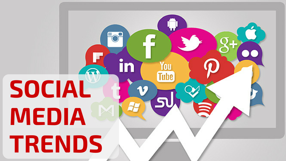 ../../../5-Top-Trends-in-Social-Media-2018.png