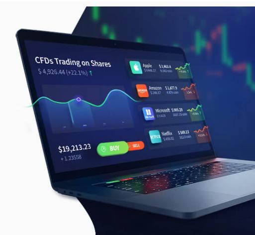 FXTM là sàn giao dịch hiện đang thu hút được rất nhiều người đầu tư trên toàn thế giới