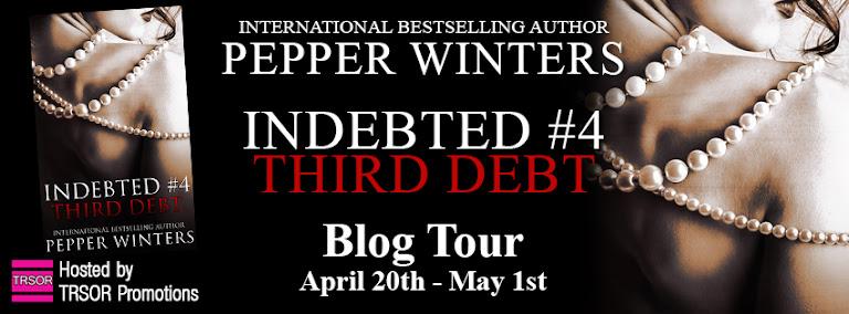 third debt blog tour.jpg
