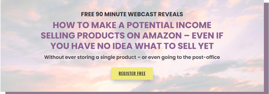 Blue Sky Amazon not scam