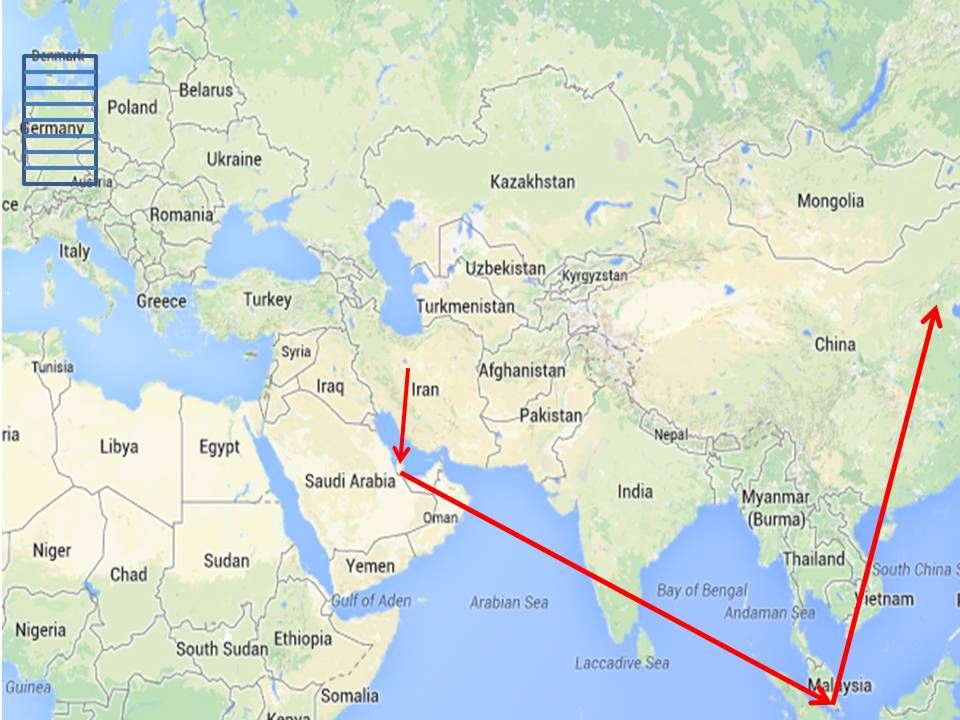 iranians flight path.jpg