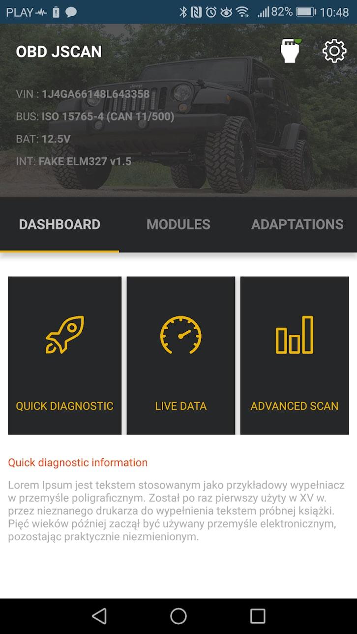 Best OBD2 apps, OBD2 apps, car diagnostic tool, Dr. Prius, Dr. Hybrid