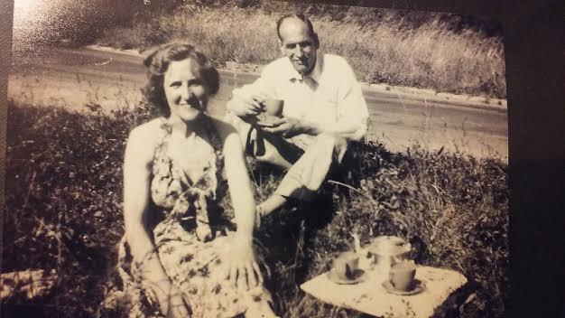 tea1947.jpg