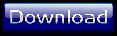 acapella songs download 3332