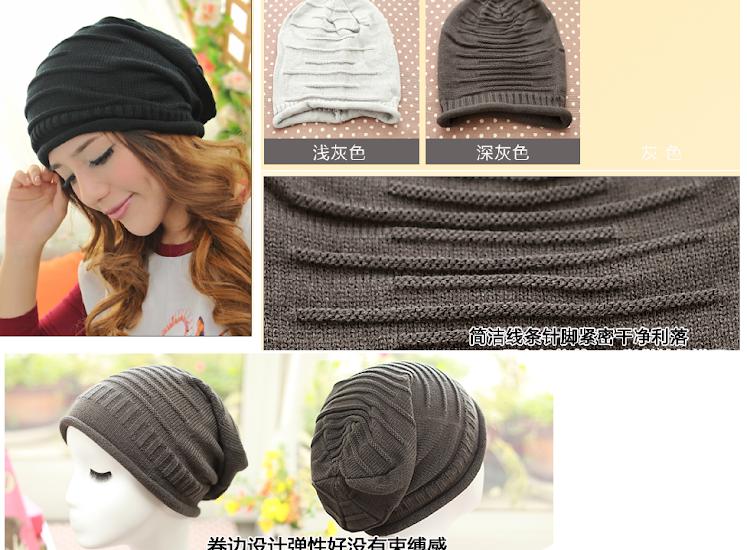 Mọi người ơi xem giúp em những mẫu mũ đan này với W-TTfo81i6S8LHfVE4uiOnuNvnc7tUQPTbRos1oKGg=w747-h550-no