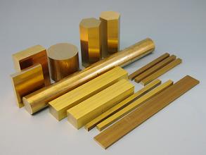 黄銅とは?】特性や用途について専門家が詳しく解説! | 金属加工の ...