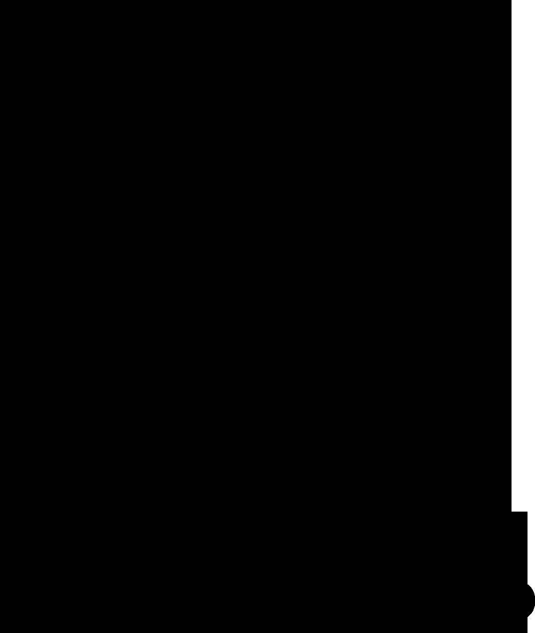 muusikkojen-liitto-logo-01.png