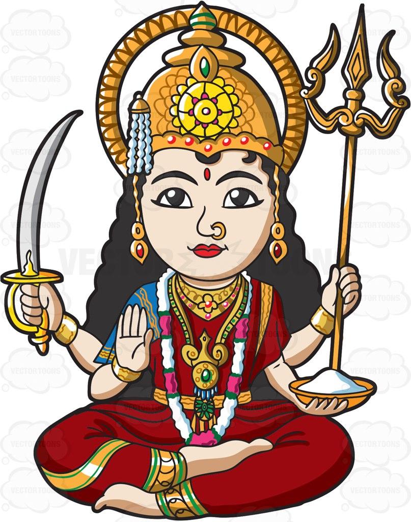 Image result for hindu emoji