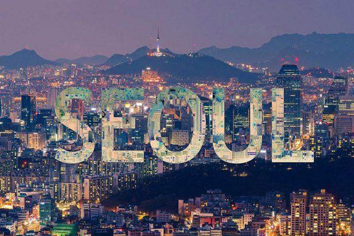 Cơ hội làm việc tại Hàn Quốc sau khi ra trường của du học sinh Việt Nam