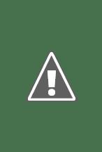 Watch 100 Degrees Below Zero Online Free in HD