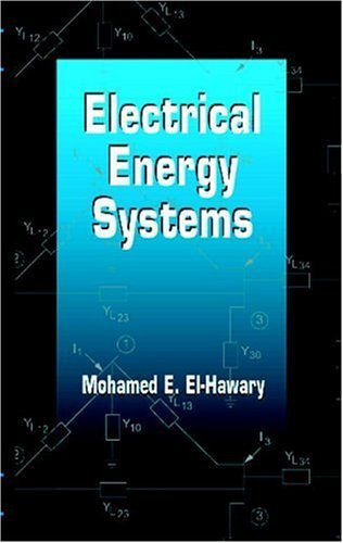 Electrical Energy Systems.jpg