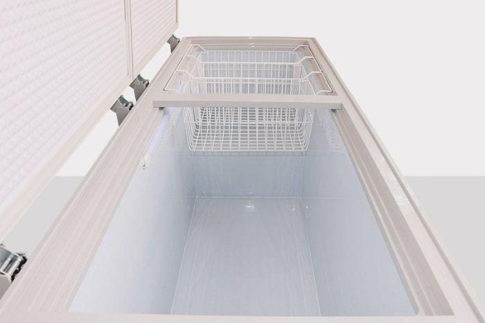 D:\viankitchen\17 - [Giải đáp thắc mắc] Tủ đông nhỏ nhất bao nhiêu lít\tu-dong-nho-nhat-bao-nhieu-lit-3.jpg