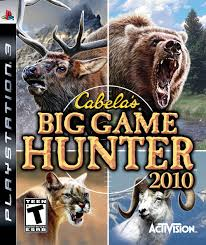 Cabela's Big Game Hunter 2010.jpeg
