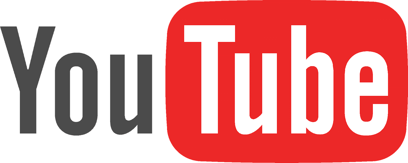 https://upload.wikimedia.org/wikipedia/commons/9/93/Solid_color_You_Tube_logo.png