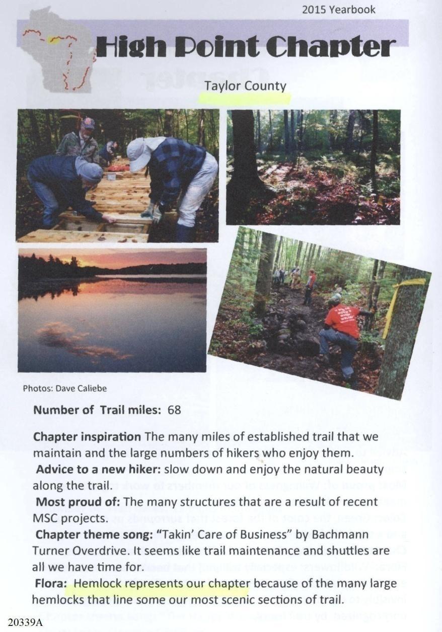 C:\Users\Robert P. Rusch\Desktop\II. RLHSoc\Documents & Photos-Scanned\Rib Lake History 20300-20399\20339A.jpg