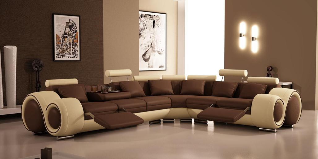 Design Your Room get the best way to decorate your rooms | coffey furniture