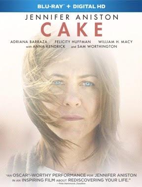 Baixar  Cake: Uma Razão para Viver   Legendado Download