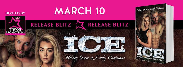 ICE RELEASE BLITZ.jpg