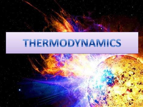 Did Physicists Just Break the Second Law of Thermodynamics? - GineersNow