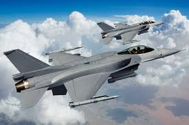 Billedresultat for taiwan F16-v