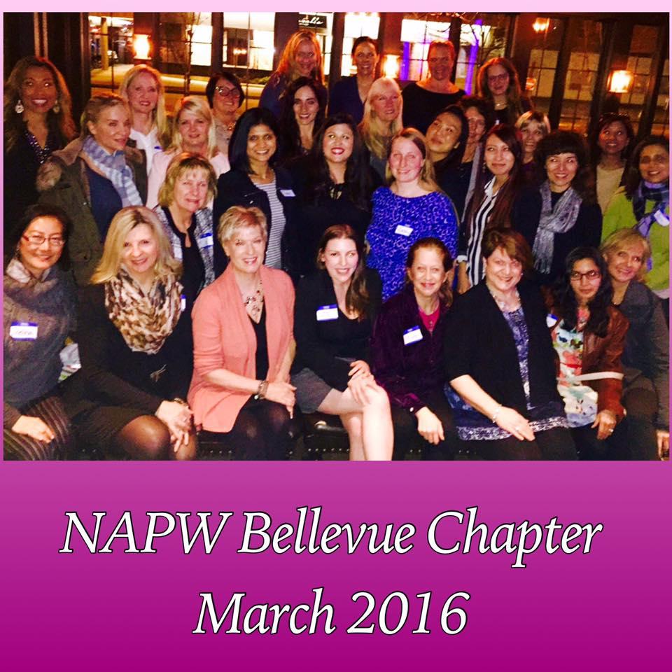 napw March 2016.jpg