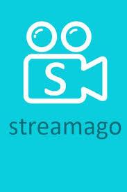 streamago