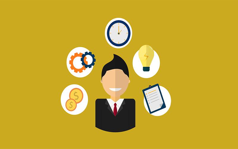 Chia sẻ cách viết kế hoạch nghề nghiệp trong vòng 3 năm tới ở CV